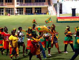 Grenda Flag Grenada Countries Flag Wallpaper Wallpaper Gallery