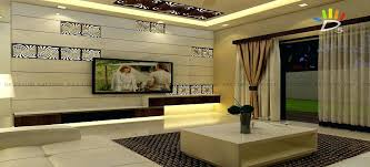 home design gallery how to design a house interior house interior design gallery amusing