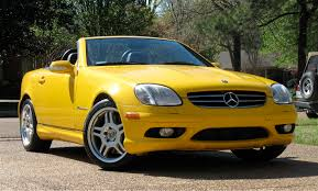 100 2004 mercedes benz slk320 owners manual check add power