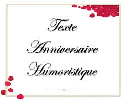 texte anniversaire de mariage 50 ans texte invitation d anniversaire humoristique sandrine bélanger