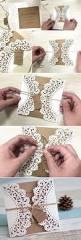 Creative Ideas For Invitation Cards 12 Creative Ideas For A Stunning Wedding Invitation Card Unique