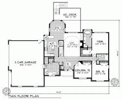 large one story house plans 1700 square apartment plans luxihome