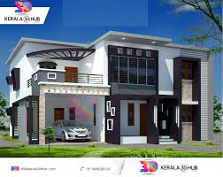 Best 3d Home Elevation Design Decoration Design Ideas