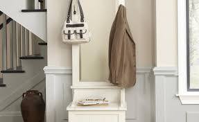 mesmerizing small entryway cabinet 93 small space entryway