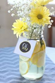 best 25 cute baby shower ideas ideas on pinterest trunk party