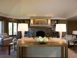 hgtv living room paint colors nice ideas hgtv home paint colors