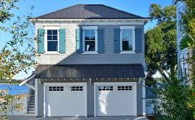 southern living garage plans simple southern living garage plans placement homes plans
