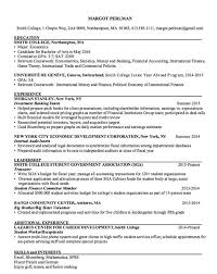 college resume exle homework hotline highschool essay writing service