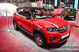 renault cars kwid india made renault kwid to launch in indonesia this month