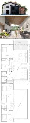 bungalow floorplans modern bungalow house designs and floor plans small with garage