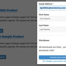 free downloads easy digital downloads