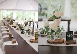 country centerpieces fascinating country wedding centerpieces wedding country wedding