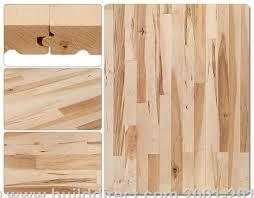 10 best maple floors images on maple flooring