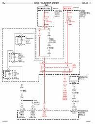 diagrams 605790 jeep fuel pump wiring diagram u2013 lost jeeps view
