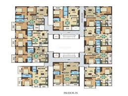 Plan Apartment by Apartment Japanese Apartment Floor Plan