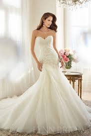 organza wedding dress organza wedding dress oasis fashion