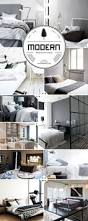 Bedroom Interior Design Guide 74 Best Bedroom Ideas Images On Pinterest Bedroom Ideas Bedroom