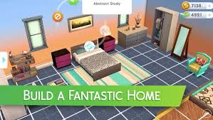House Design Games Mobile The Sims Mobile For Iphone Rumours News And Release Date