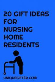 gifts for senior citizens 100 gift ideas for senior citizens epic elderly gift guide
