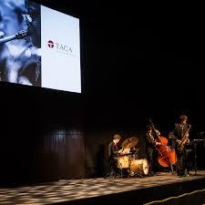 lexus performing arts dallas taca awards 100 00 grants to the dallas opera dallas theater
