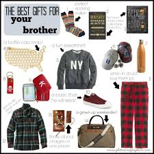 the best gifts for men glitter u0026 gingham