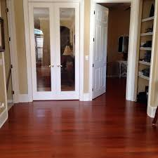 Can Engineered Hardwood Floors Be Refinished Refinishing Engineered Wood Flooring Seer Flooring Tampa Fl