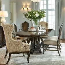 furniture kitchen table set table and chair sets nashville franklin and greater tennessee