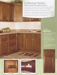 Kitchen Cabinets Solid Wood Construction Rta Kitchen Package 988 His Warehouse