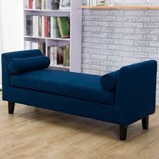 Schlafzimmer Bank Bett Schemel Schlafzimmer Sofa Bank änderungs Schuh Hocker