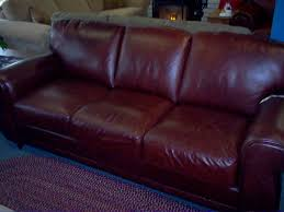 Leather Trend Sofa Leather Trend Sofa Inexpensive Smakawy