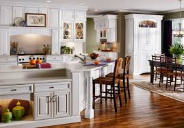 Kitchen Cabinet Refacing Michigan by Ravishing Kitchen Cabinets Wholesale Edmonton Tags Kitchen