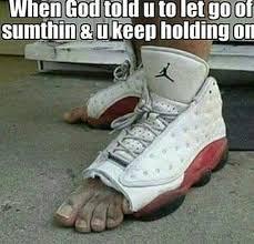 I Make Shoes Meme - 56 best memes images on pinterest funny memes ouat funny memes