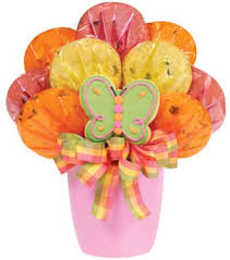 cookie arrangements how to make cookie arrangements gourmet cookie bouquets recipe