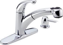 faucets kitchen delightful kitchen faucet parts moen