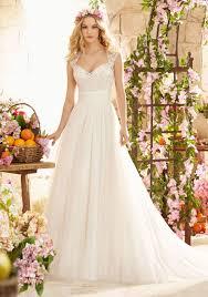 mori by madeline gardner morilee bridal madeline gardner majestic wedding dress with