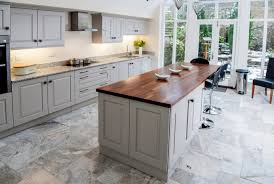 Paint For Kitchen Cabinets Uk Painted Kitchens