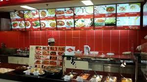 balbir s restaurant menu menu mrs balbir s restaurant outlet robinsons sukhumvit soi 19 mrs