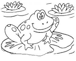 barney coloring pages printable kids 55184