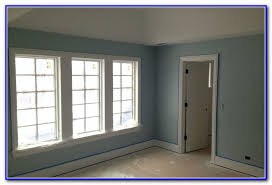 most popular taupe paint colors painting home design ideas