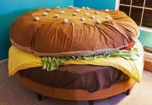 miglior materasso al mondo il materasso per la tua vacanza