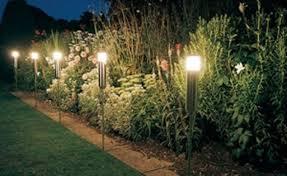 Best Landscaping Lights Best Landscaping Garden Lights Gardening Flower And Vegetables