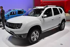 renault duster 2014 white 2013 dacia duster specs and photos strongauto