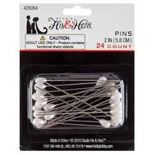 corsage pins pearl corsage pins 2 hobby lobby 3418