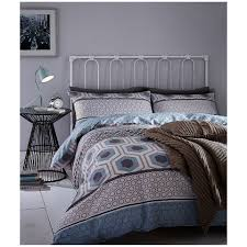 Catherine Lansfield Duvet Covers Catherine Lansfield Bedding Free Uk Delivery The Hut