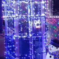 Osborne Family Spectacle Of Dancing Lights The Osborne Family Spectacle Of Dancing Lights Closed 448