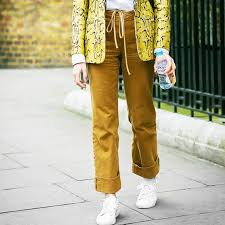 Are Superga Sneakers Comfortable Most Comfortable Sneakers Whowhatwear