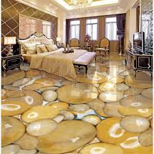 compare prices on 3d floor covering shopping buy low price