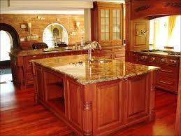 kitchen kitchens how to install kitchen cabinets cheap kitchen
