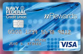 Secured Credit Card For Business Best Student Credit Cards For Travel Abroad