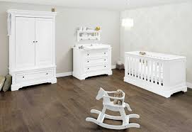 meuble chambre bébé pas cher chambre bébé originale collection avec chambre bebe fille originale